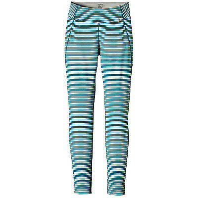 NEW Snow gear Patagonia Capilene Thermal Pants Womens