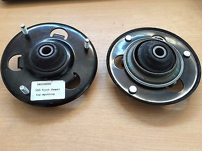 Rover 75 2.0 Diesel Shock Absorber Top Mount & Bearing Shocker Top x 1