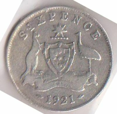 pre 1946 Sterling Silver 92.5 /% Silver coins 10 x mixed date 3 pence pieces