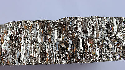 Bismuth metal, 460g+ of 99.99% 4N purity, from ingot sent FREE 1st class from UK