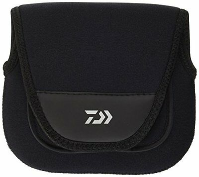 Daiwa reel case Neo reel cover (A) SP-SH