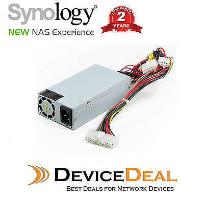Synology 250W PSU power for DS1815+, DS1813+, DS2015xs, RS815+, DS1513+, DS1515+