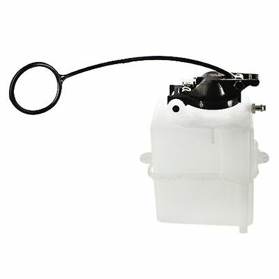 Redcat Racing Fuel Tank Part #  BS801-016 FREE US SHIPPING