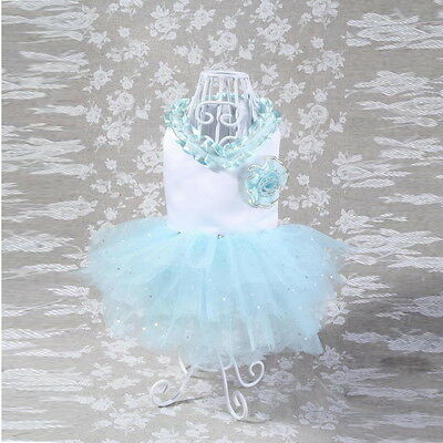 Free Shipping Cute Dog Pet Clothes Torsos Or Doll Dress Forms Mannequin stand GH