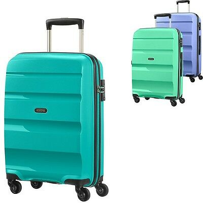 Suitcase hand luggage American Tourister Bon Air 55 cm 59422/2547