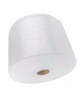 """Bubble Wrap 3/16"""" 175 ft. x 12"""" Small Padding Perforated shipping moving roll"""
