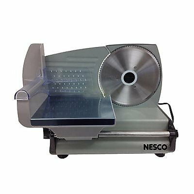 Nesco Food Slicer - 180w
