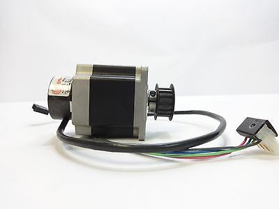 Vexta 2-Phase Stepping Motor Stepper FK266-03B-C39 1.8°/Step DC2.3V 3A