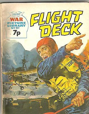 1966. WAR Picture Library HOLIDAY SPECIAL comic. 4 stories. 224 pages.