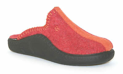 NEW Romika Mikado H53 Women Slippers slippers warm and comfy shoes