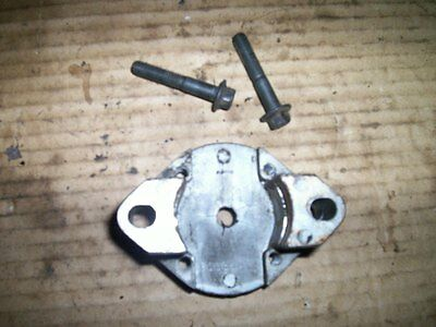 CUB CADET 2000 Ser 2185 Engine Drive Shaft Adapter Drive Hub 719-3096