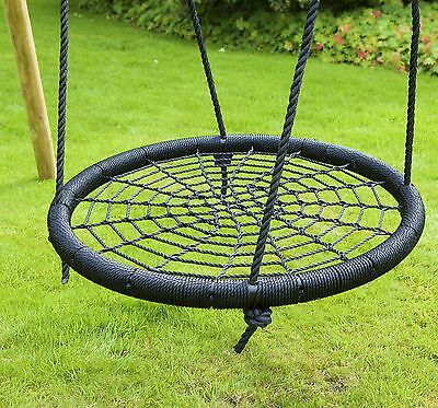Rebo Nest Swing Replacement Swing Seat