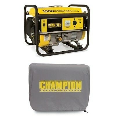 Portable Generator Gas Emergency Preparedness Construction Tools For Home Use