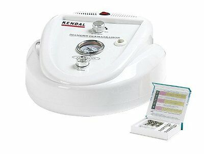 Kendal Professional Diamond Microdermabrasion Machine HB-SF01