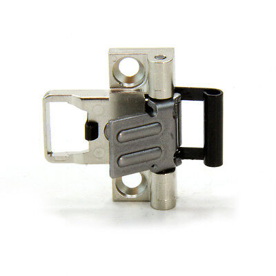 Andis S63897 Replacement Hinge Assembly for AGC Clippers