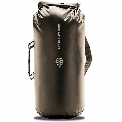 30L Waterproof Dry Bag Backpack - Aqua Quest Mariner 30 - Large Roll Top Day...