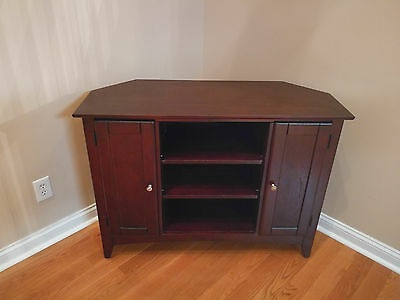 Raymour And Flanigan Tv Stands Tv Console Tv Console Jigsy And