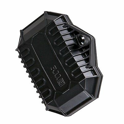 5.11 Tactical Series Waterproof Battery Case