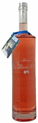 Maison Williams Chase Rose 2016 Magnum 150cl