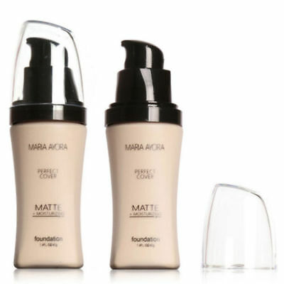 Face Concealer Whitening Oil-control Waterproof Liquid Foundation Beauty Makeup