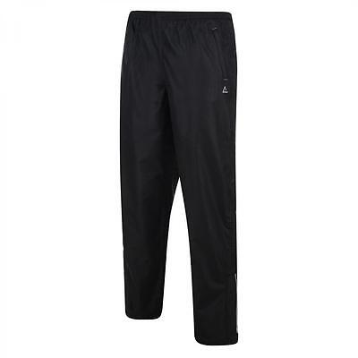 Dare2b Mens Restraint Waterproof Overtrousers Small