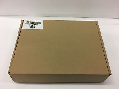 Dell WYSE Dual Mounting Bracket for Thin client  4C6PY