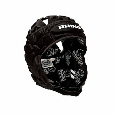 Forcefield Elite Protective Head Guard