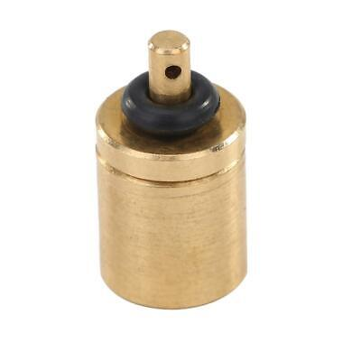 Gas Refill Adapter Outdoor Camping Hiking Cylinder Butane Canister Accessories