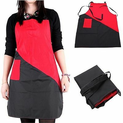 Cape Gown Hairdressing Cloth Hair Salon Apron Cooking Apron For Barber