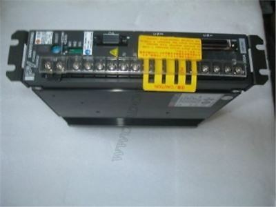 Used 1Pcs Sanyo PY0A030A Servo Amplifier zt