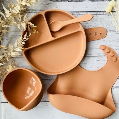 Bright Smiles Australia Teeth Whitening Kit Sister Best Friend Christmas Present
