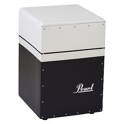 Pearl PCJ633BT Brush Beat Boom Box Cajon
