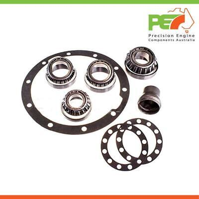 Discovery 1 Land Rover Defender 2 R380 Gearbox Bearing Rebuild Kit Suffix K
