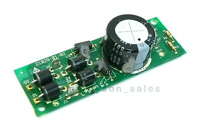 Dyson DC41 PCB Printed Circuit Board GENUINE Used Service Assembly Animal