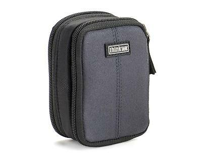 TT-421 Think Tank FPV Action Cam Pouch