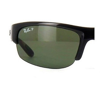 Ray Ban Rb 4173 original replacement lenses - lenti originali di ricambio Ray Ba