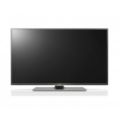 "Lg 50Lf652V - Televisore Led 3D Smart Tv Full Hd Televisioni Tv Led 50"" Pollici"