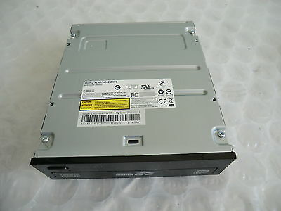 DVD/CD ReWritable Drive SATA dh-16aash 7824000109H-A WD-05 DH-16AASH15C LITE-ON