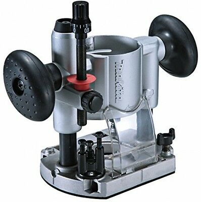 Tools and Home Improvement Power and Hand Tools 195563-0 Plunge Base for The