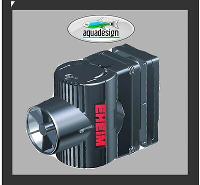 EHEIM STREAMON+ 2000 Stream - Magnet - Wavemaker - Powerhead - Marine - Pump