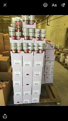 Wholesale Joblot Lot Pallet 100 Items Of One Direction Party Items  Fast Postage