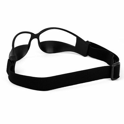 Heads Up Basketball Dribble Dribbling Specs Goggles Glasses TRAINING Sports Gift