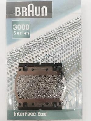 11B Foil for BRAUN Series 1 110 120 130 140 150 5684 5685 shaver razor