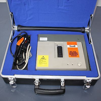HI-LO SYSTEMS Universal Programmer ALL-11 04-1682 ALL-LAB Station  04-1681