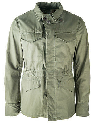 SPIEWAK GOLDEN FLEECE M 43 Field Jacket EUR 299,00