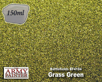 The Army Painter - Grass Green - 150ml