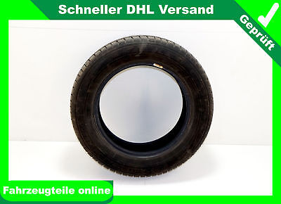 Reifen Winterreifen Falken Euro All Season AS200 185/65R15 88H DOT 2714 6mm ,
