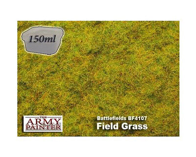 The Army Painter - Field grass - 150ml