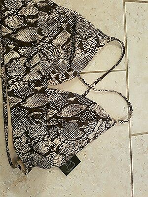 H&M size 14 16 18 new with tags
