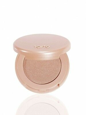 tarte Amazonian Clay 12-hour Highlighter Stunner - Travel Size (2.2g) NEW